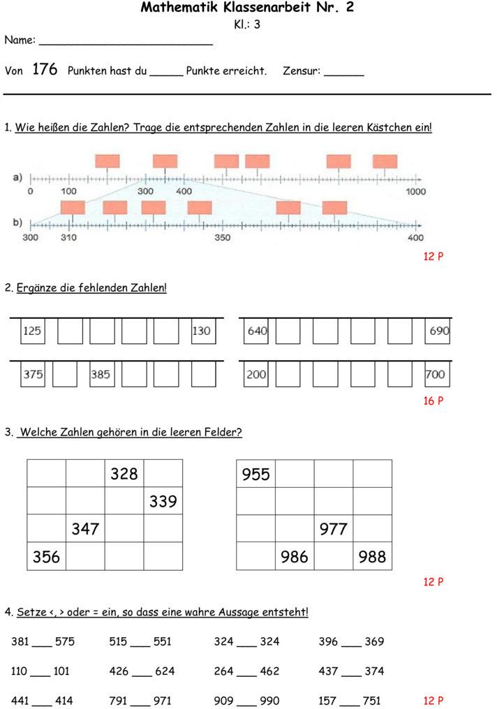 tigers ex wife elin dating these days: rechnen grundschule 2 klasse online dating