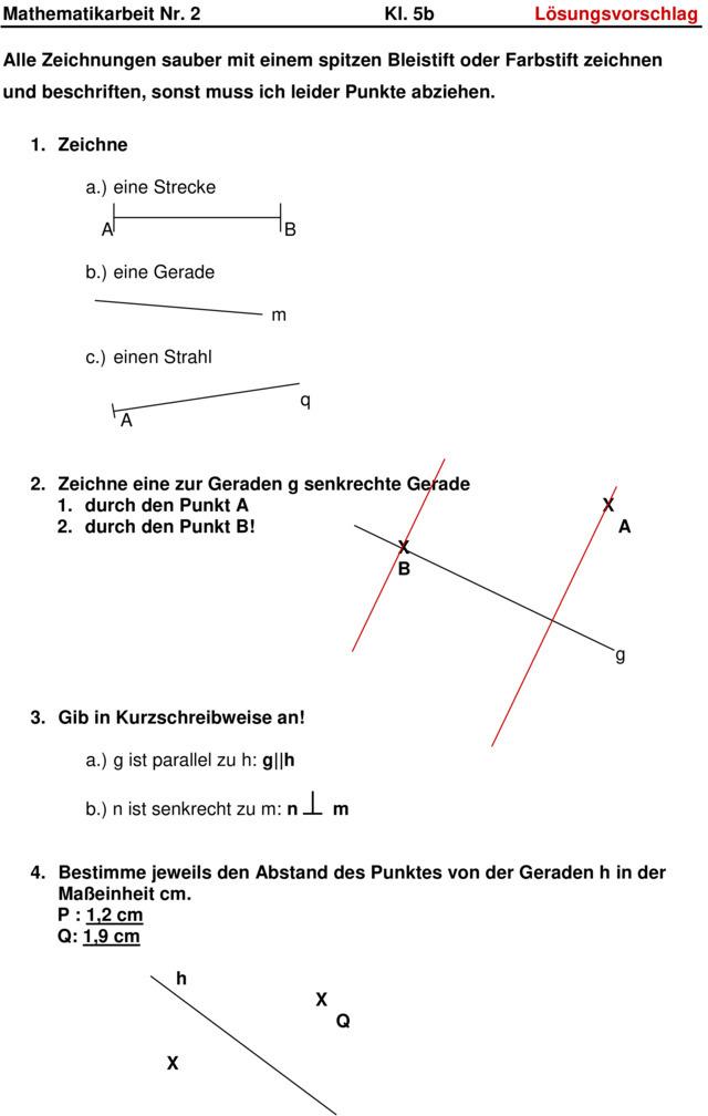 arbeitsblatt vorschule 187 klassenarbeiten grundschule 2