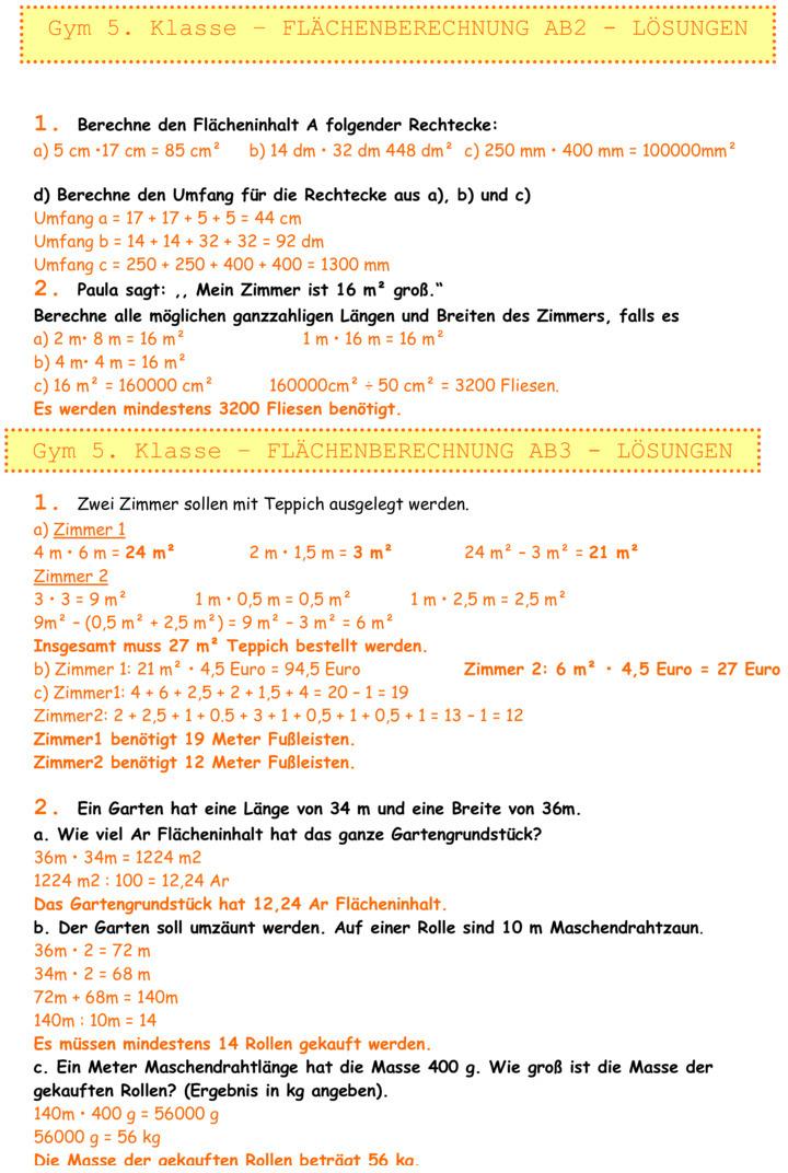 arbeitsblatt vorschule 187 volumenberechnung aufgaben