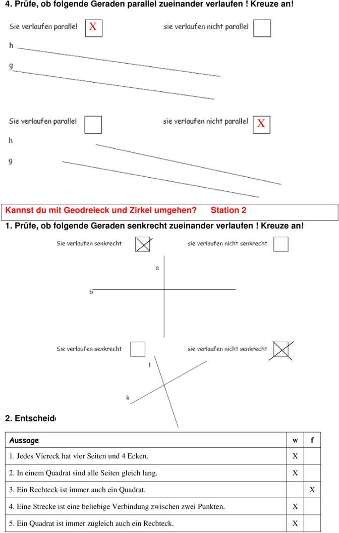 arbeitsblatt vorschule 187 stochastik grundschule ebenbild