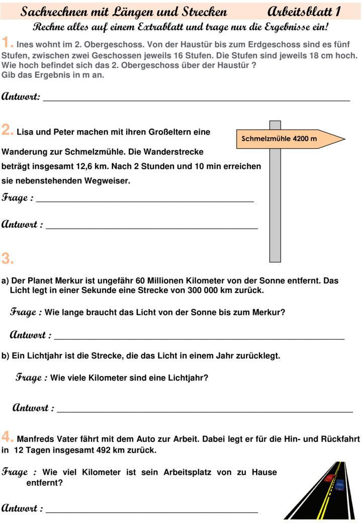 Read book textaufgaben 3 klasse sachaufgaben ...