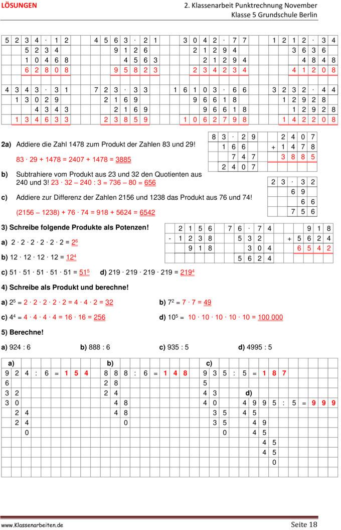 mathematik referat thema
