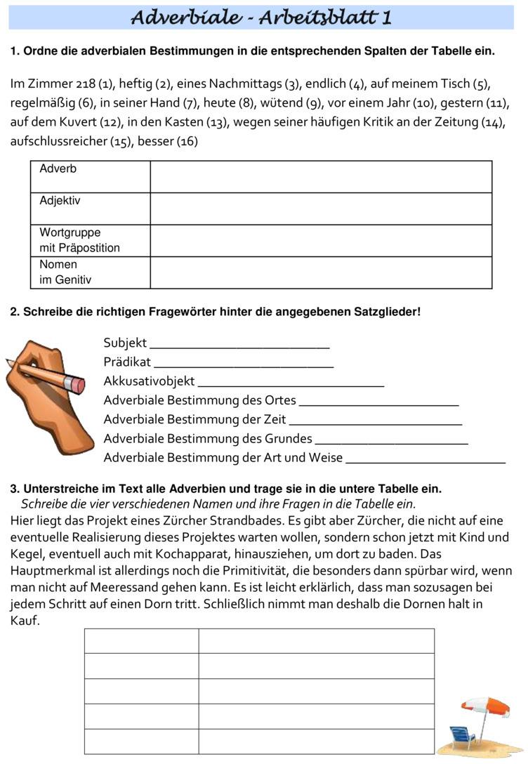 test de luscher pdf