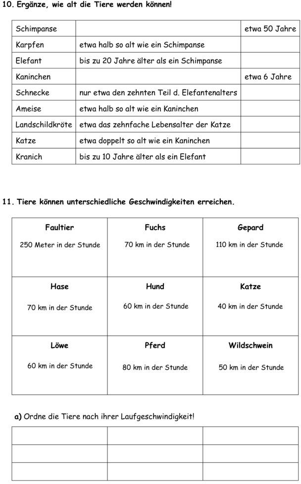 arbeitsblatt vorschule 187 schriftliche subtraktion