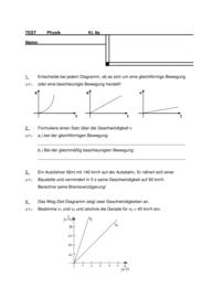 physik 8 klasse realschule. Black Bedroom Furniture Sets. Home Design Ideas