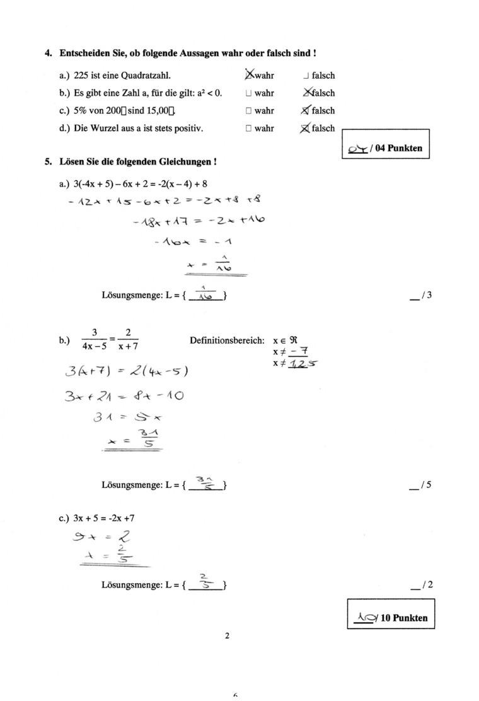 test de otis pdf