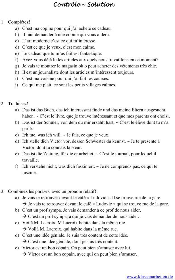 test de kuder pdf