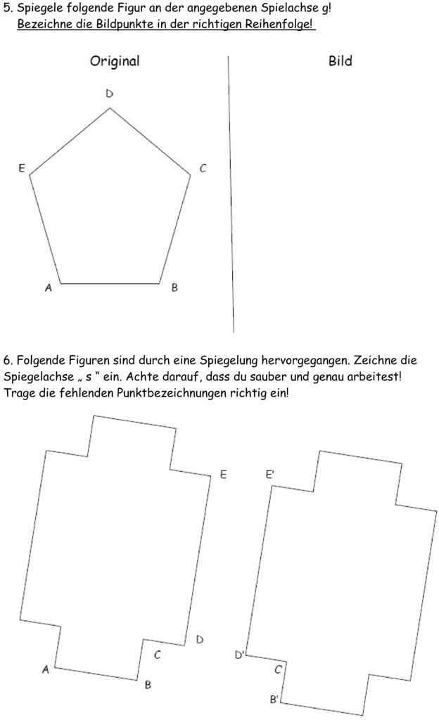 gesamte mathematik 4 klasse grundschule klasse 4. Black Bedroom Furniture Sets. Home Design Ideas