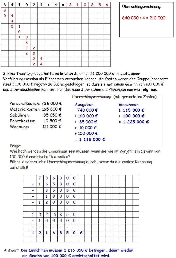 www.schlaukopf.de klasse 5