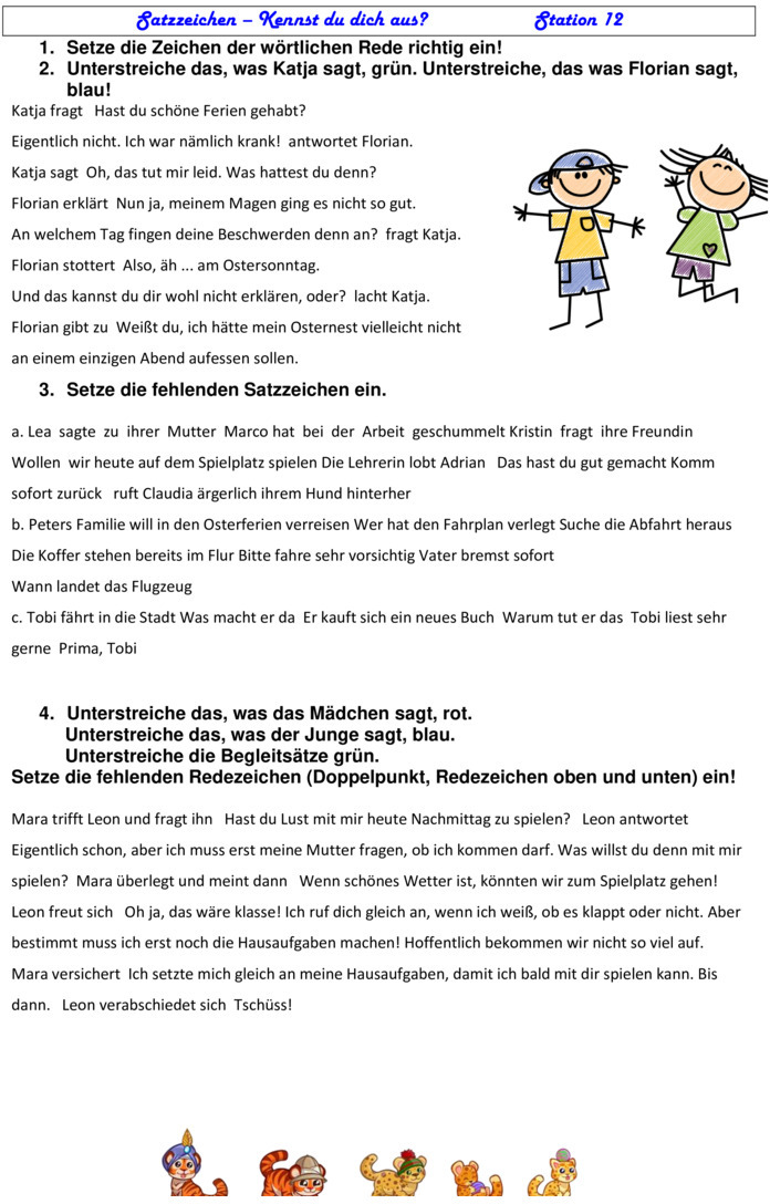 toeic test download pdf