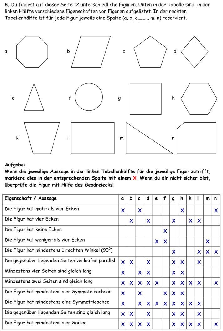 marlins test pdf download
