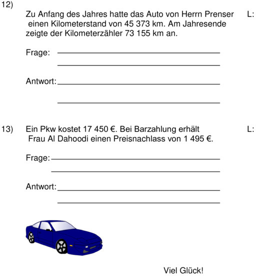 arbeitsblatt vorschule 187 schriftliche rechenverfahren
