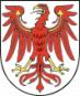 Brandenburgischer Adler