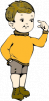 https://openclipart.org/image/300px/svg_to_png/2762/johnny-automatic-little-boy.png