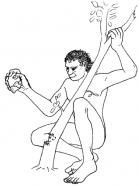 File:Canto tallado talando un arbol.png