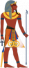https://openclipart.org/image/300px/svg_to_png/222268/Egyptian.png