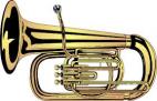 Bildergebnis für tuba