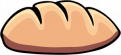 https://openclipart.org/image/300px/svg_to_png/16974/jean_victor_balin_bread.png