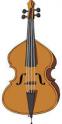 Bildergebnis für cello