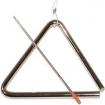 Bildergebnis für triangel