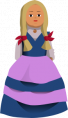 https://openclipart.org/image/300px/svg_to_png/65941/doll2.png