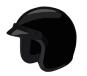 Helm, Visier, Sicherheit, Unfall, Schutz