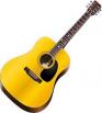 Bildergebnis für gitarre